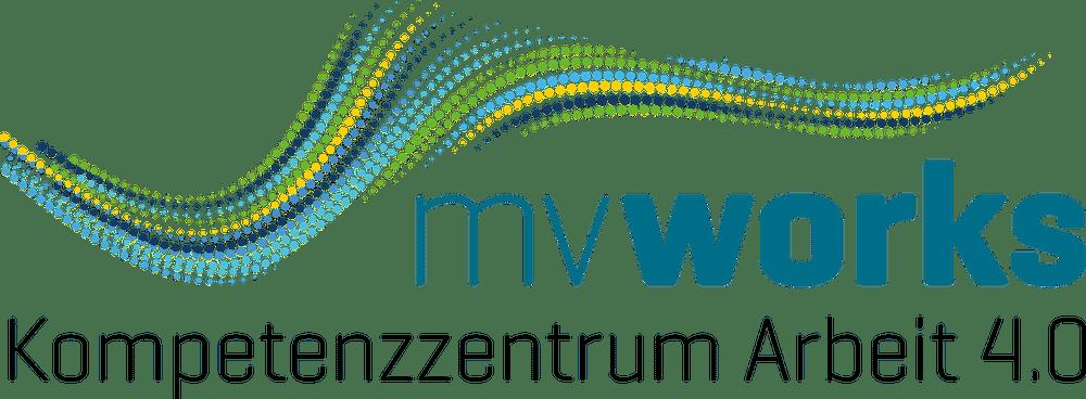 mvworks